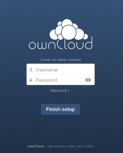 owncloud_capture_2